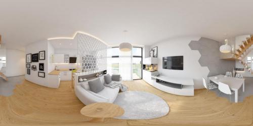 Mirgano-segment-A---wizualizacja-salonu-z-aneksem-panorama
